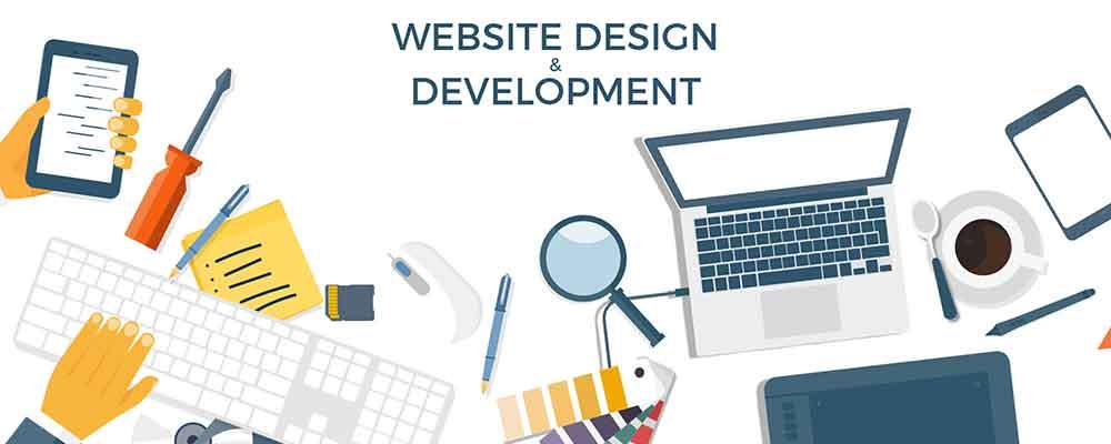 FAQ Site ed e-Commerce